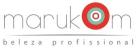 E-commerce Marukom