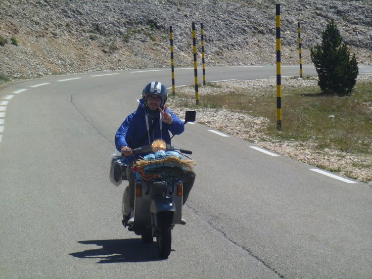 Marco De Vido