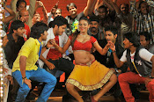 Nenu Naa Friends Movie stills-thumbnail-20
