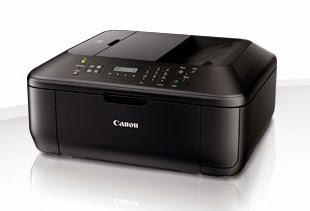 http://huzyheenim.blogspot.com/2014/09/canon-pixma-mx395-driver-download.html