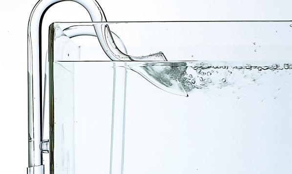 Aquascape Aja Lily Pipe