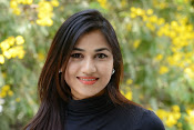 Actress Kumudha Glamorous Photos-thumbnail-20