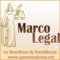 A data do óbito é marco para o direito à pensão por morte