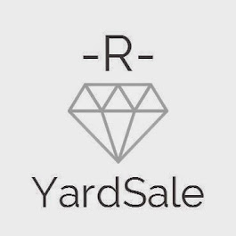 My Yard Sale