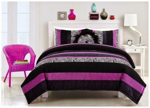 dorm bedding designer