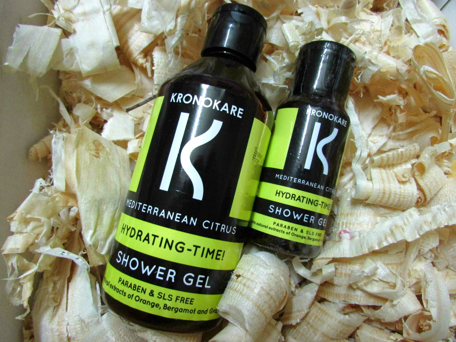 KRONOKARE Hydrating Time shower Gel,,Body wash, body wash review, body wash review india, body wash price, body wash price india, body wash price and review, body wash price and review india, shower gel , shower gel review, shower gel review india, shower gel price, shower gel price india, shower gel price and review, shower gel price and review india, how to use shower gel, how to use body wash, how to use shower gel without loofa , how to use shower gel with hands, how to use body wash without loofa, how to use body wash with hands, how to use body wash with loofa, how to use shower gel with loofa, best shower gel, worst shower gel, best body wash, worst body wash,how to take bath with body wash, how to take bath with shower gel, how to take bath without soap, how to take bath, how to take shower, how to clean body, economical shower gel, economical body wash, KRONOKARE shower gel, KRONOKARE body wash , palmolive shower gel review, palmolive shower gel review india, palmolive shower gel price, palmolive shower gel price india, palmolive body wash ,palmolive body wash review, KRONOKARE body wash review india, KRONOKARE body wash price, KRONOKARE body wash price india, KRONOKARE body wash review and price india, KRONOKARE shower gel review and price, KRONOKARE body wash review and price india, KRONOKARE shower gel review and price india, KRONOKARE aroma absolute relax shower gel, KRONOKARE Mediterranean Citrus body wash, KRONOKARE Mediterranean Citrus shower gel review, KRONOKARE Mediterranean Citrus shower gel review india, KRONOKARE Mediterranean Citrus shower gel price, KRONOKARE Mediterranean Citrus shower gel price india, KRONOKARE Mediterranean Citrus shower gel price and review, KRONOKARE Mediterranean Citrus shower gel price and review india, KRONOKARE Mediterranean Citrus body wash review, KRONOKARE Mediterranean Citrus body was, KRONOKARE Mediterranean Citrus body wash review india, KRONOKARE Mediterranean Citrus price, KRONOKARE Mediterranean Citrus body 