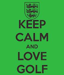 Golfe All Star