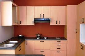 Modular kitchen in chennai photos 20