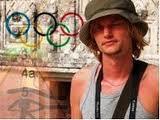 Rencana illuminati lambang Olimpiade 2012 heboh