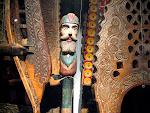 MUSEU DE ETNOLOGIA (clicar na foto para aceder ao site)