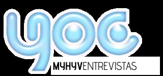 YOC MYHYV ENTREVISTAS