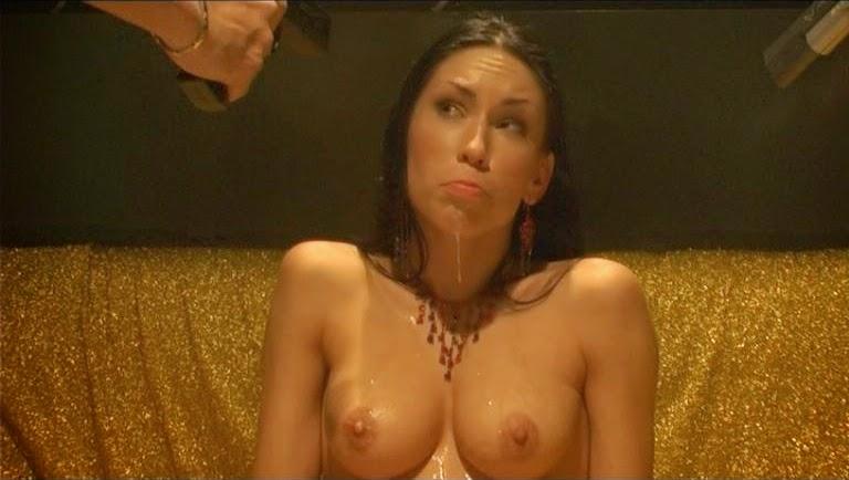 young-delha-nude