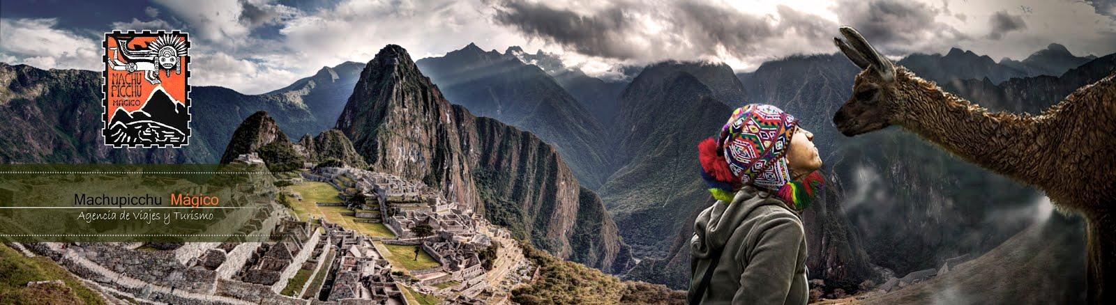 Gastronomia  Peruana  Machupicchu Magico Agencia de Viajes y Turismo