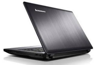 Spesifikasi dan Harga Laptop Lenovo G480 Terbaru