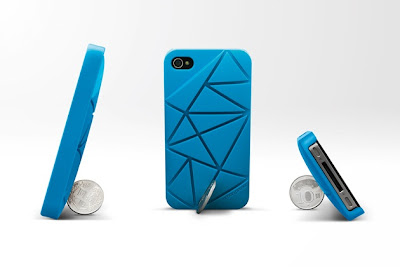 Creative iPhone Cases and Unusual iPhone Case Designs (15) 10