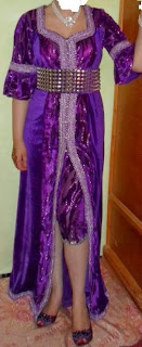 http://www.almaraaworld.com/2013/11/Kaftan-beautiful-Bkotaifah-to-air-for-events.html