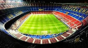 Todos los datos y fechas del Barça en La Liga 2013-2014