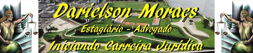 Darielson Moraes