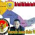 Panwaslu Bursel Ancam Blokade Pengawasan Pilkada