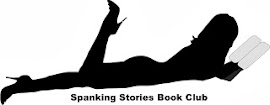 Fridays - The Spanking Stories Book Club