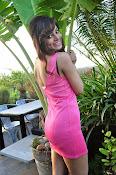 Shilpi Sharma sizzling pics-thumbnail-8