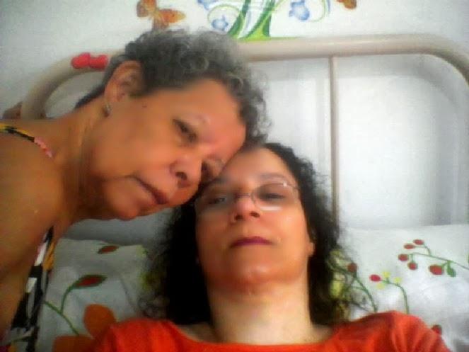 Eu & Minha Mãe