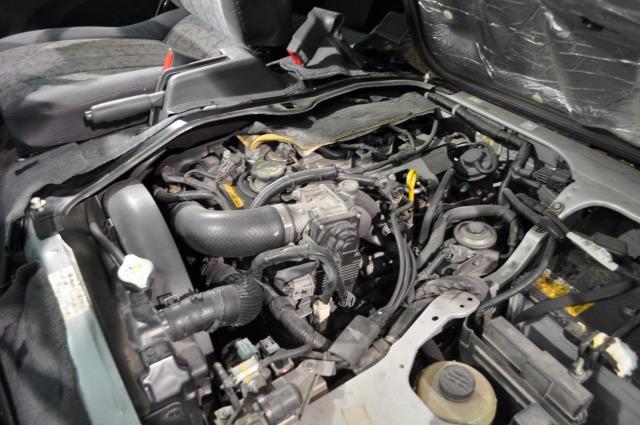 2007 Mazda Bongo Japanese Vehicles To The World