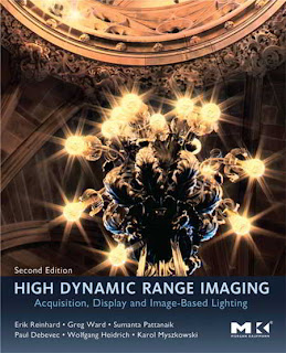 High Dynamic Range Imaging Ebooks