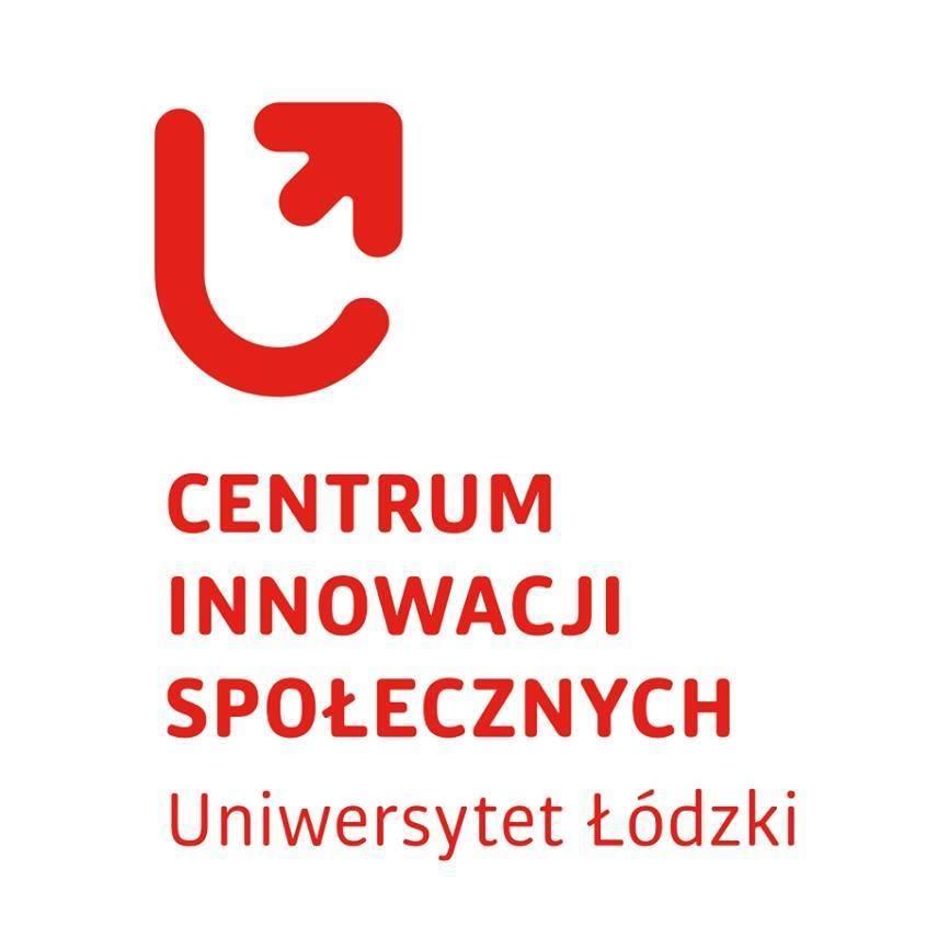 CEIN — Centrum Innowacji Społecznych Uniwersytetu Łódzkiego