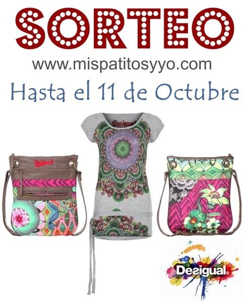 http://www.mispatitosyyo.com/2014/09/sorteo-1er-aniversario-mis-patitos-y-yo.html