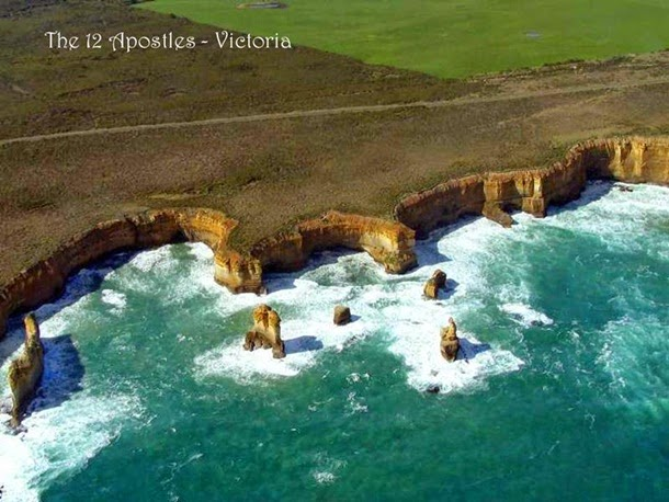 Wonderful Places To See In Australia Seen On www.coolpicturegallery.us