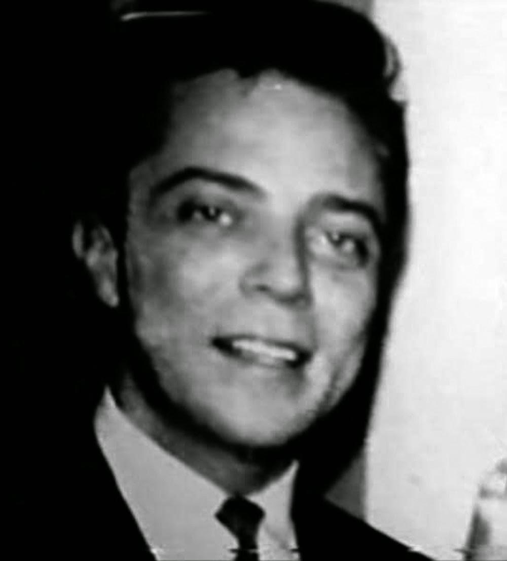 Rudi Altobelli