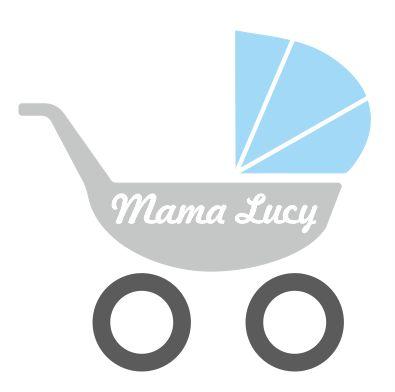mama lucy
