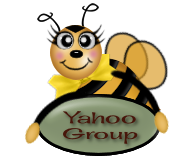 MY YAHOO GROUP