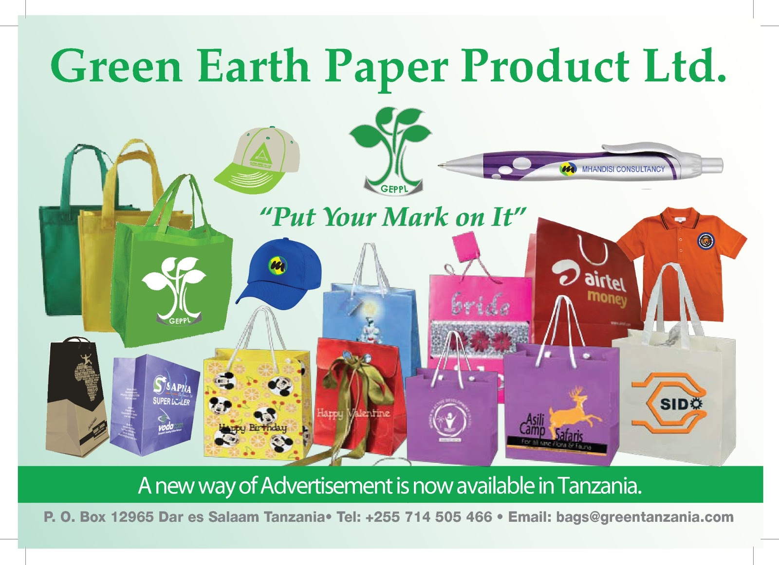 green earth-essays Essay on clean earth is green earth click to continue see also: model paragraphs and essays an argumentative persuasive on the movie the help essay any student caught cheating on an examination should be essay on skip to content berlandreswaiturmoaswapymaredji.
