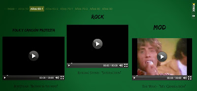 http://musicafeijoo.wix.com/audiciones-pop-rock#!a%C3%B1os-60-1