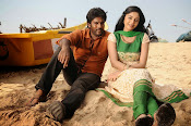 Vilaasam movie stills-thumbnail-15