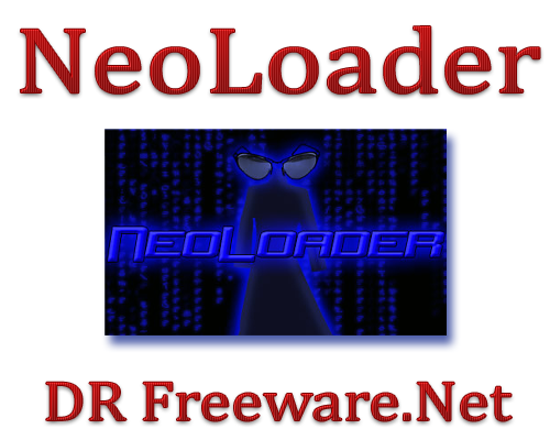 NeoLoader 0.42a For MAC Free Download