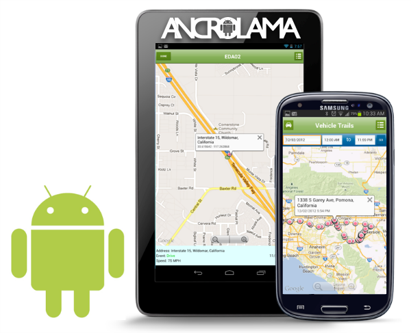 Android Telefonlarda GPS Bağlantısını Hızlandırma ( ROOT )