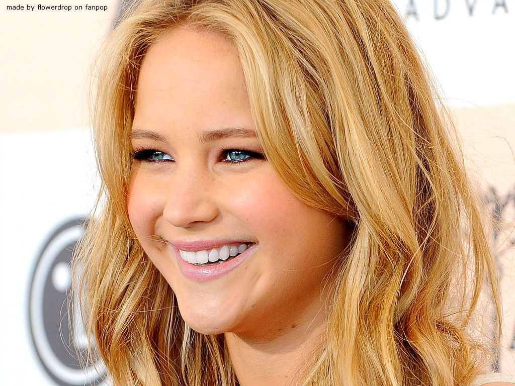 Jennifer Lawrence Wallpaper Jennifer Lawrence 30697239 1024 768jpg