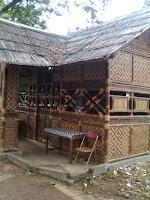 Bamboo Made2