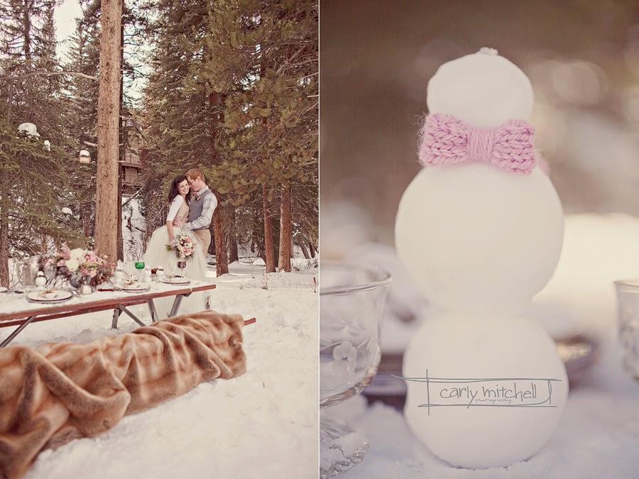 красивая свадебная фотосессия