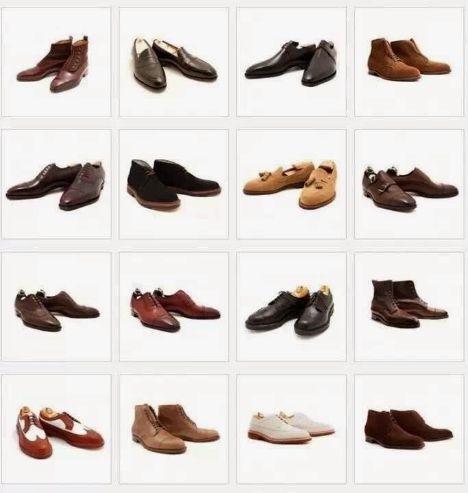 Chaussures Homme Pour Modèles MmajusculesLes De iTukXwZlOP