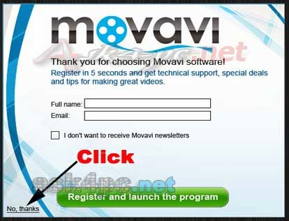 58570 records Activation key for movavi video suite 5 serial numbers, crack
