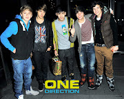 of one direction wallpaper