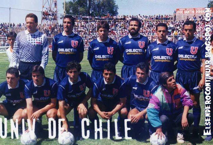 [Imagen: chileno+u+de+chile+1992+vargas+abarca+di...+puyol.jpg]