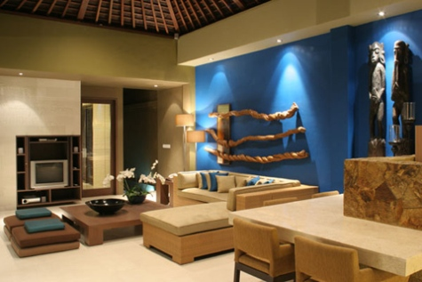 Pictures gallery of beach bedroom decor barcelona modern bedroom vanity buy online free shipping