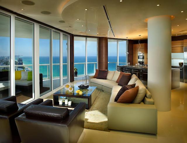 Miami Interior Designers