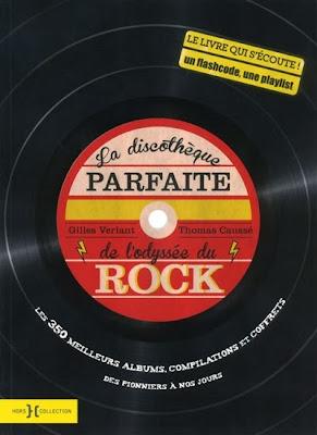 http://www.librest.com/tous-les-livres/la-discotheque-parfaite-de-l-odyssee-du-rock-les-350-meilleurs-albums-compilations-et-coffrets-des-pionniers-a-nos-jours,1757051-0.html?texte=9782258104044
