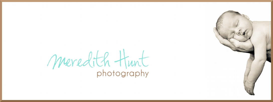 Meredith Hunt Photography